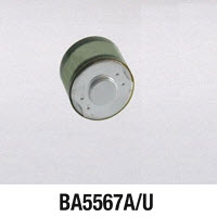 Saft BA5567U Night Vision Battery