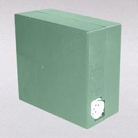 Saft BA5590/U  Battery