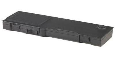 Dell E1501 Battery