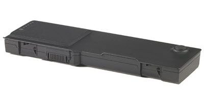 DELL KD476 Battery