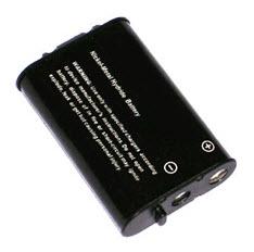 V-Tech 5871 Battery