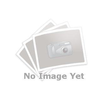 VARTA L18650-2V2S