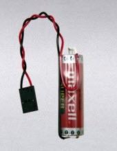 ENERGY PLUS ER17/50-BM