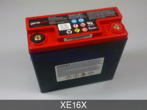 EnerSys XE16X