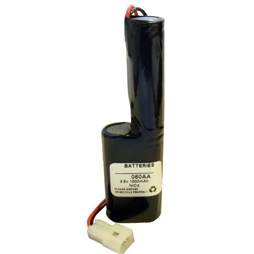 OSI Batteries 52-0185