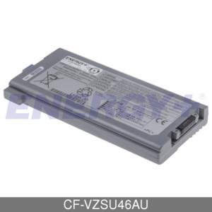 PANASONIC CF-VZSU46AU