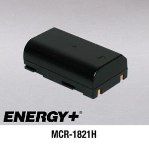 ENERGY PLUS MCR-1821H