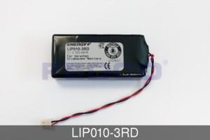 ENERGY PLUS LIP010-3RD