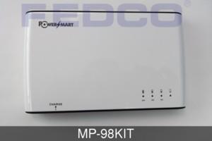 NULL MP-98