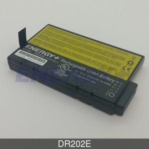 Energy Plus DR202E