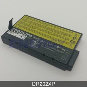 Energy Plus DR202XP
